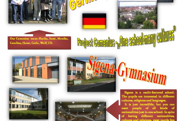 comenius-germaniaFD0F2220-0851-2650-88F0-A3A9D0583E31.jpg